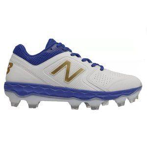 New Balance Fresh Foam Velo V1 Softball Cleats 7